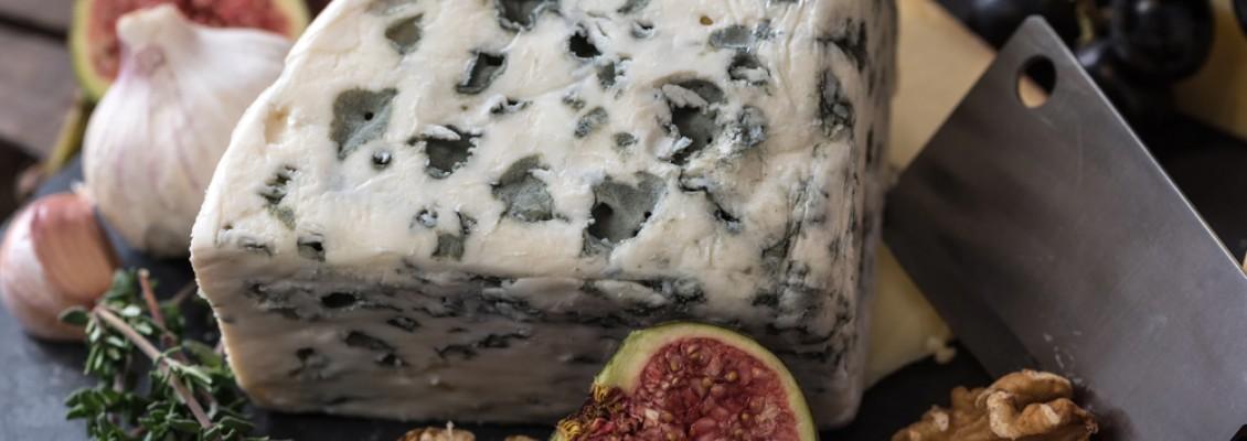 Harmonização de vinhos com queijos e embutidos