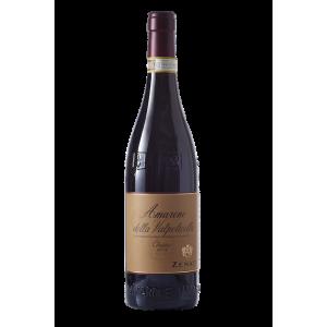 Amarone De La Valpolicella Clássico Zenato DOCG
