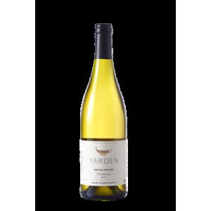 Yarden Kosher Chardonnay