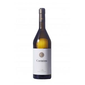 Cormòns Pinot Grigio