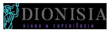 Dionisia Vinhos e Experiência