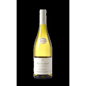 Bourgogne Chardonnay – Andre Goichot