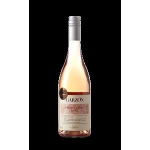 Garzon Estate Pinot Noir Rosé