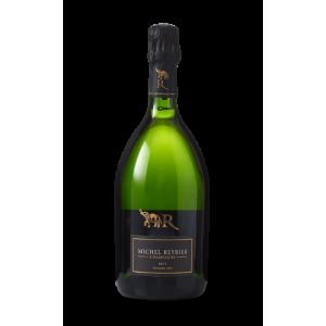 Champagne Michel Reybier Premier Cru Brut