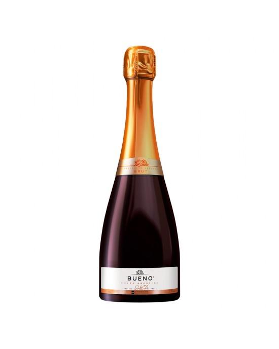 Cuvée Prestige D.O. Bueno Wines