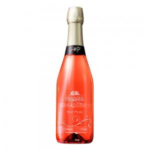 Bellavista Desirée Brut Rosé Bueno Wines