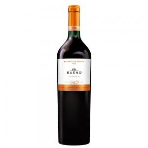 Paralelo 31 Bueno Wines