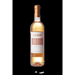 Lote 1808  Rosé