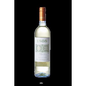 Lote 1808 Vinho Verde DOC